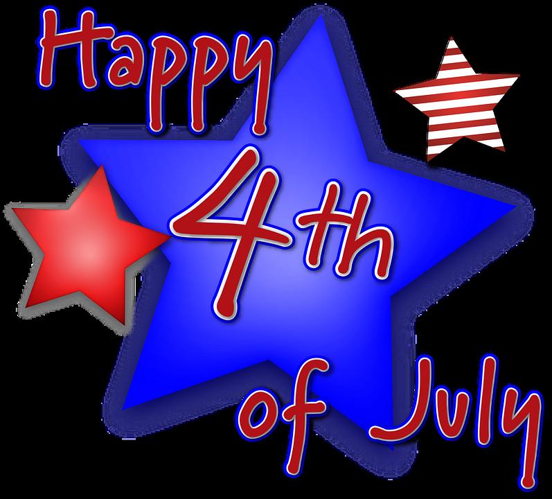 Free illustration: Holiday, Event, Usa, United, States.