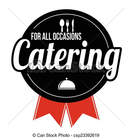 Catering Clipart Vector Graphics. 7,125 Catering EPS clip art.