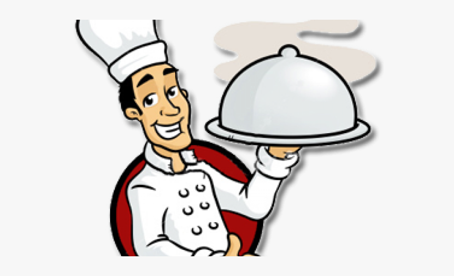 Hotel Clipart Hotel Cook.