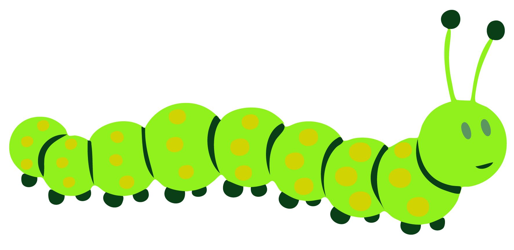 Images For > Caterpillar Head Template.