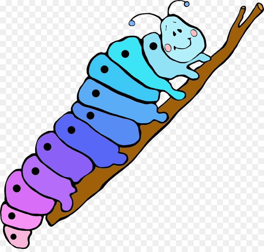 The Very Hungry Caterpillar Butterfly Clip Art Cocoon Clipart Png.