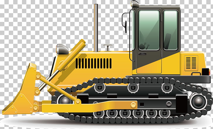 Caterpillar Inc. Heavy equipment Architectural engineering.