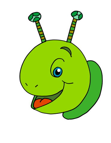 Free Caterpillar Face Cliparts, Download Free Clip Art, Free Clip.