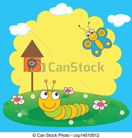 Caterpillar Clipart Vector Graphics. 3,053 Caterpillar EPS clip.