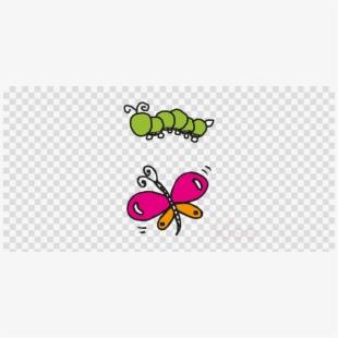 Caterpillar Logo Png PNG Images.