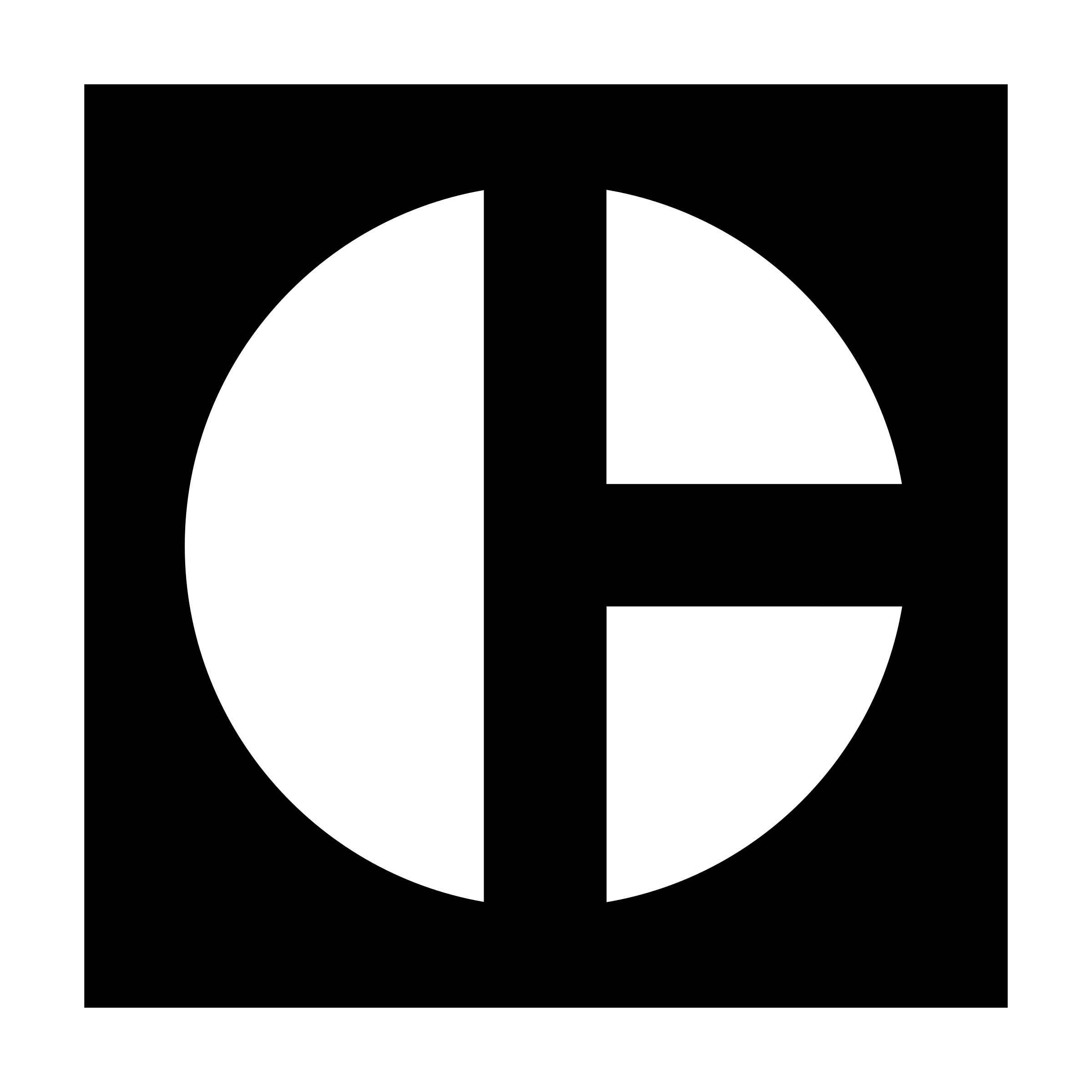 Caterpillar Logo PNG Transparent & SVG Vector.