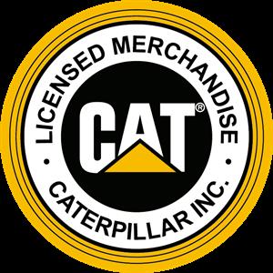 Caterpillar inc Logo Vector (.AI) Free Download.