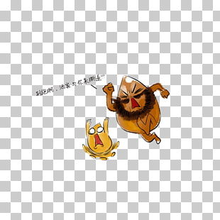 7 catfight PNG cliparts for free download.