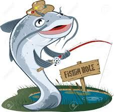 Image result for catfish drawings.