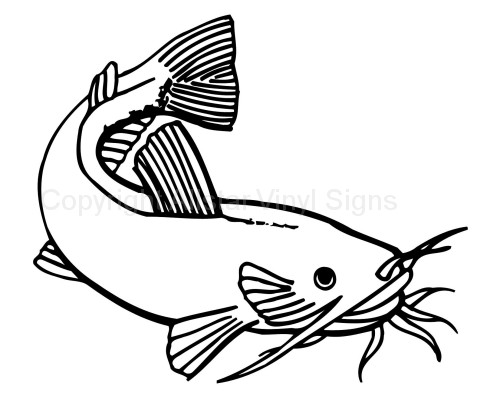 Free Catfish Drawing, Download Free Clip Art, Free Clip Art on.