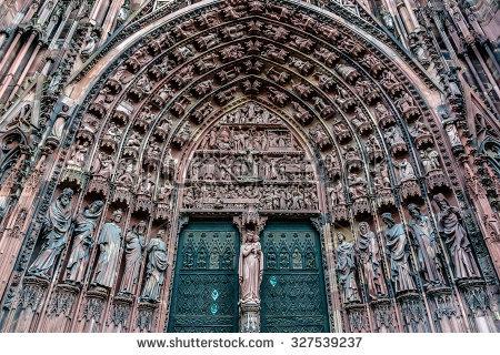 Strasbourg Banque d'Image Libre de Droit, Photos, Vecteurs et.