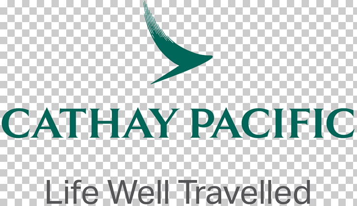 Logo Airbus A350 Cathay Pacific Brand Airline, washington.