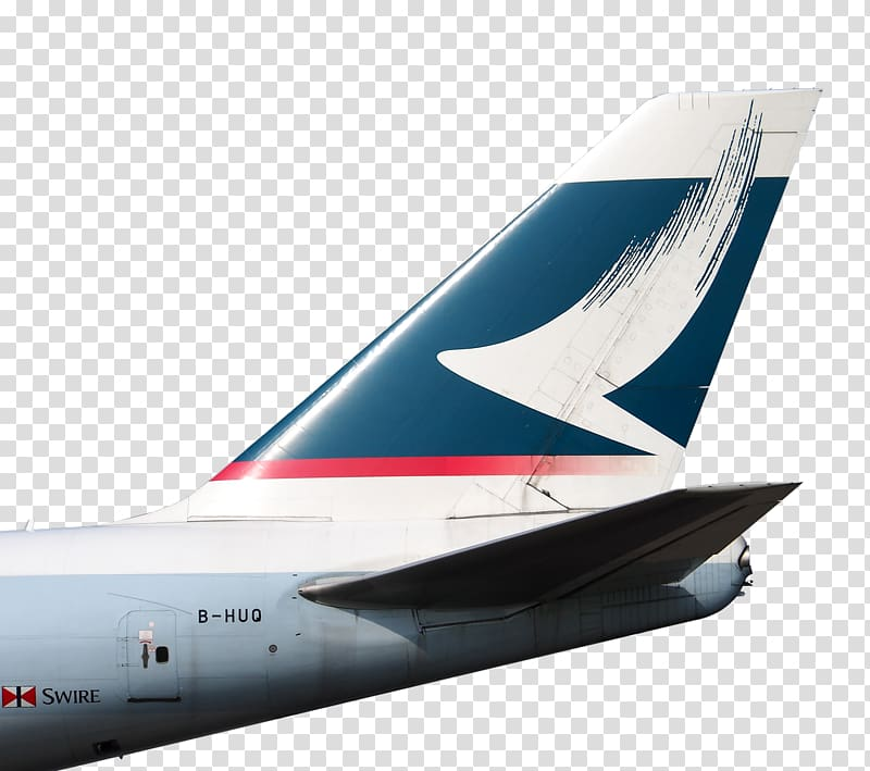 Hong Kong Boeing 767 Advertising agency Brand, cathay.