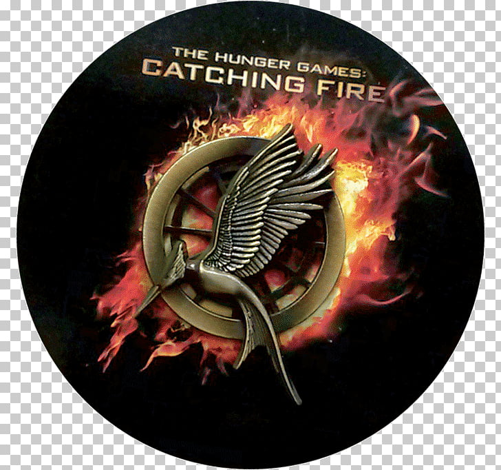 Catching Fire Badge Legendary creature Cathay Pacific.