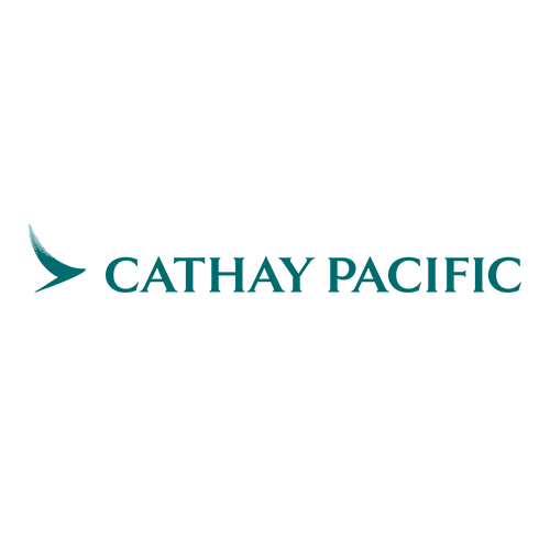 Book Cheap Cathay Pacific Flights.