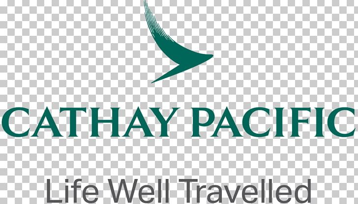 Logo Airbus A350 Cathay Pacific Brand Airline PNG, Clipart.