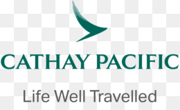 Cathay Pacific PNG and Cathay Pacific Transparent Clipart.