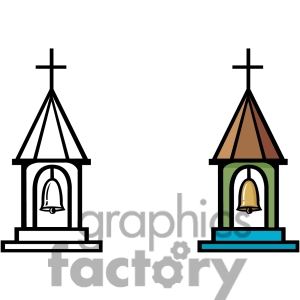 Cathedral 20clipart.