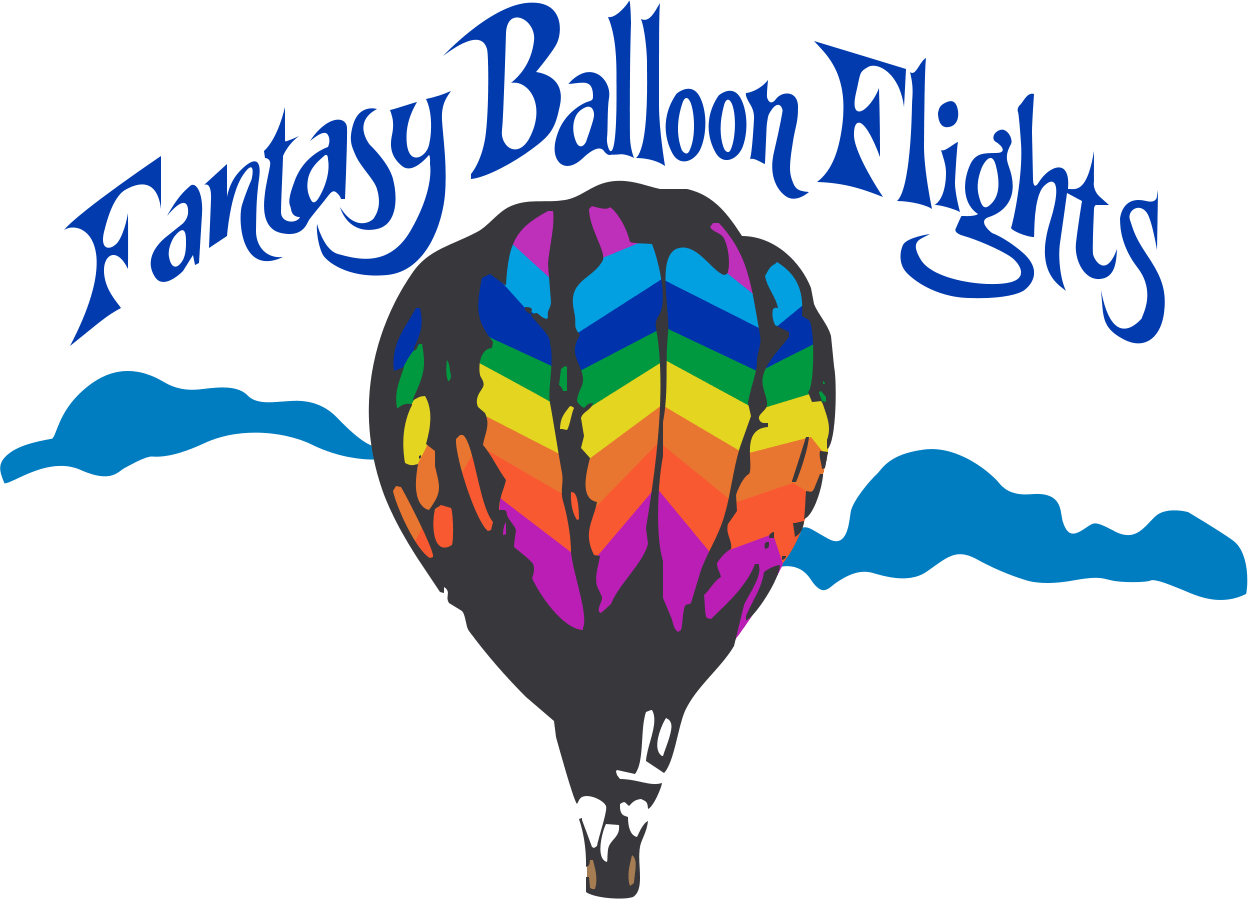 Cathedral City Balloon Festival Sponsors.