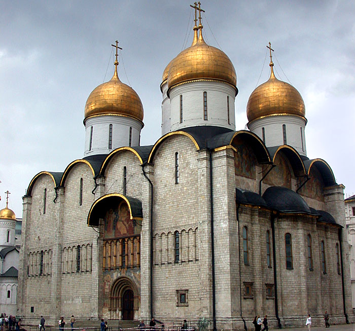 1000+ images about russian empire on Pinterest.