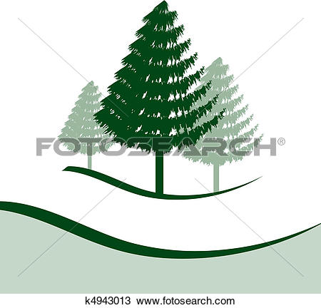 Pines Stock Photo Images. 314,116 pines royalty free images and.