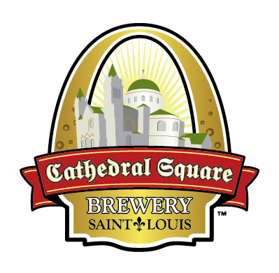 Cathedral Square Brewery.