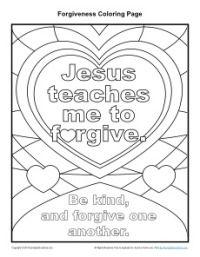 17 Best ideas about Jesus Teachings on Pinterest.