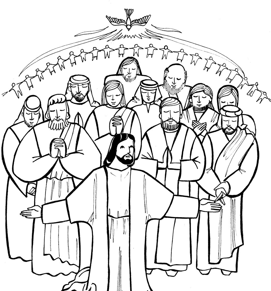 Free Saints Day Cliparts, Download Free Clip Art, Free Clip Art on.