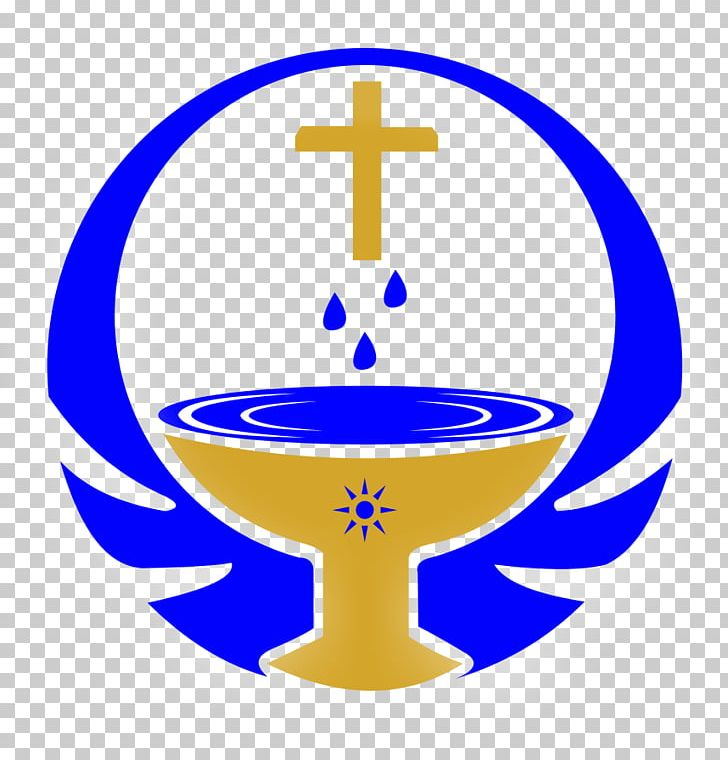Baptism Acción Pastoral Católica Diocese Sacraments Of The.