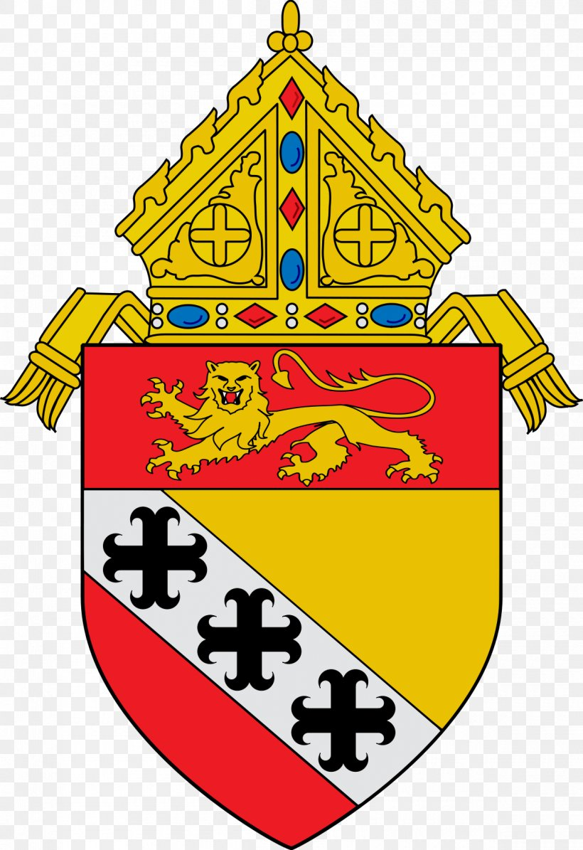 Roman Catholic Archdiocese Of Los Angeles Roman Catholic.