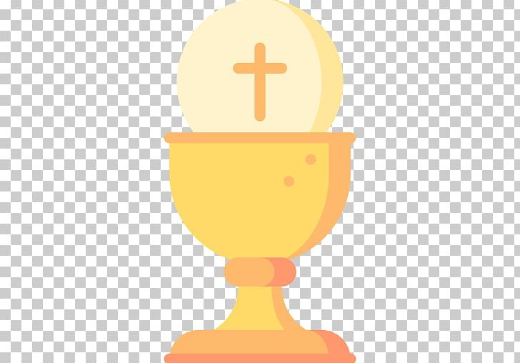 Computer Icons Eucharist Chalice PNG, Clipart, Altar.