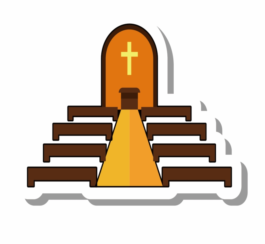 Catholic Church Png Download Free Clipart.