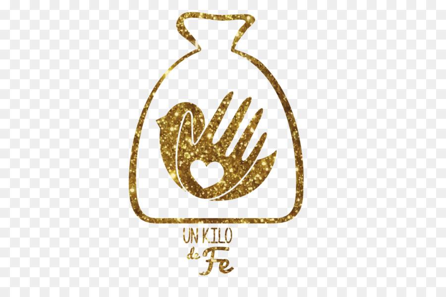 Holy Spirit Logo Catholic Church Catholicism Catholic.
