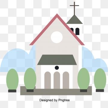 Catholic Church PNG Images.