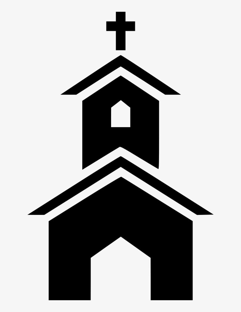 Church Institution Building Religious Prayer Christian.