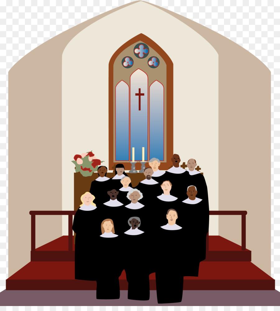 Church Cartoon png download.
