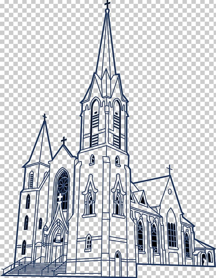 Catholic Church Christian Cross Catholicism Immaculate Conception.