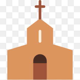 The Catholic Church Png, Vectors, PSD, and Clipart for Free Download.
