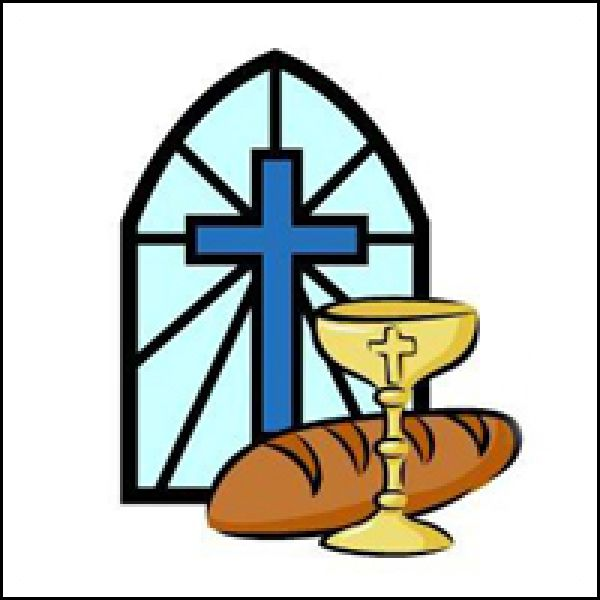 Pl clipart catholic church pencil and inlor pl.