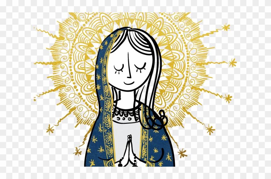 Catholic Clipart Rosary.