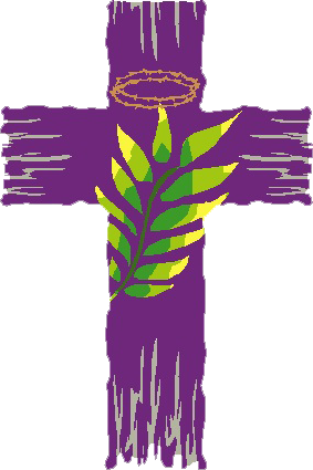 IMAGES+OF+LENT.