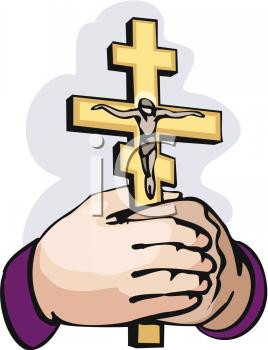 Catholic Clip Art Free.