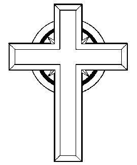 Catholic Clip Art For Easter.