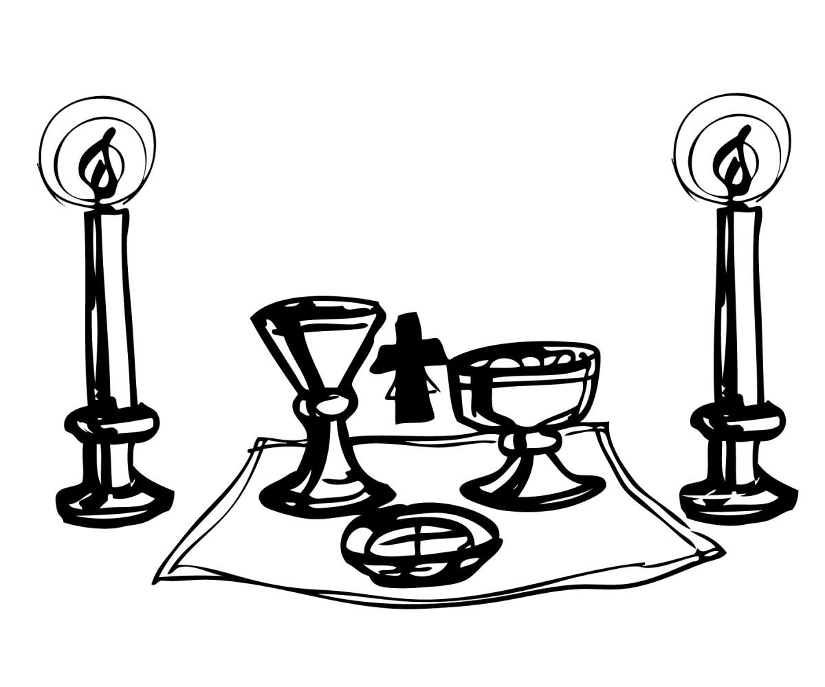 Catholic Clip Art & Catholic Clip Art Clip Art Images.