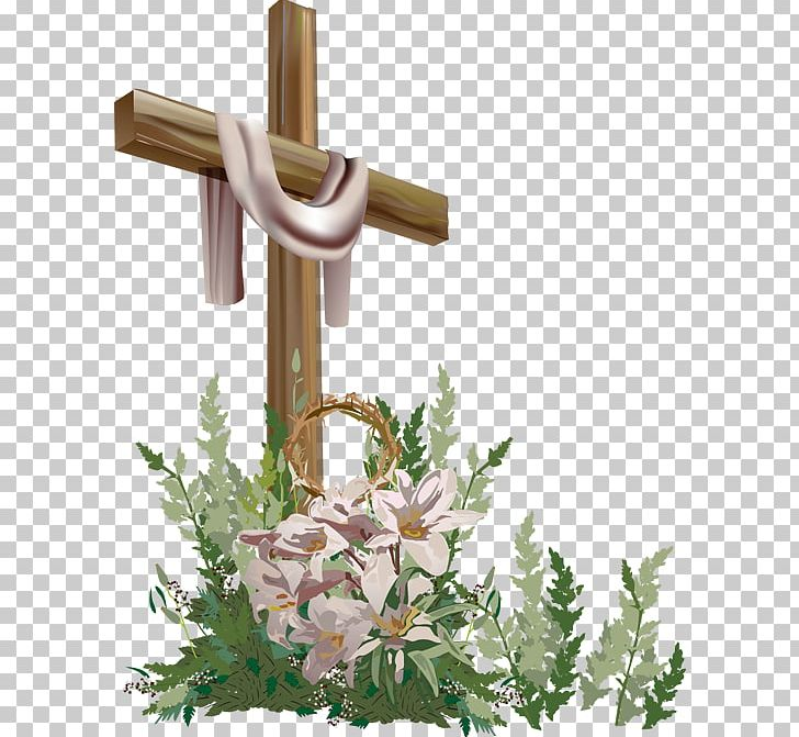 Christianity Easter Christian Cross PNG, Clipart, Catholic.