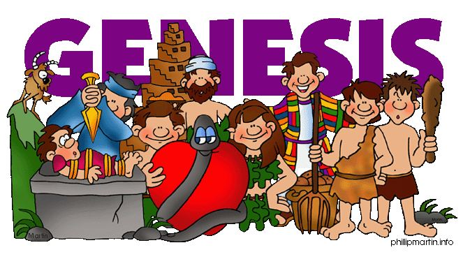 Free Catholic Bible Cliparts, Download Free Clip Art, Free.