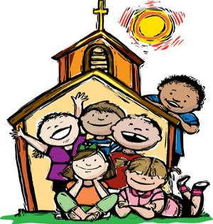 Catholic clipart cartoon, Catholic cartoon Transparent FREE.