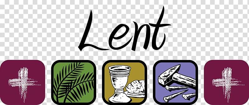 Lenten calendar Prayer Catholicism Ash Wednesday.