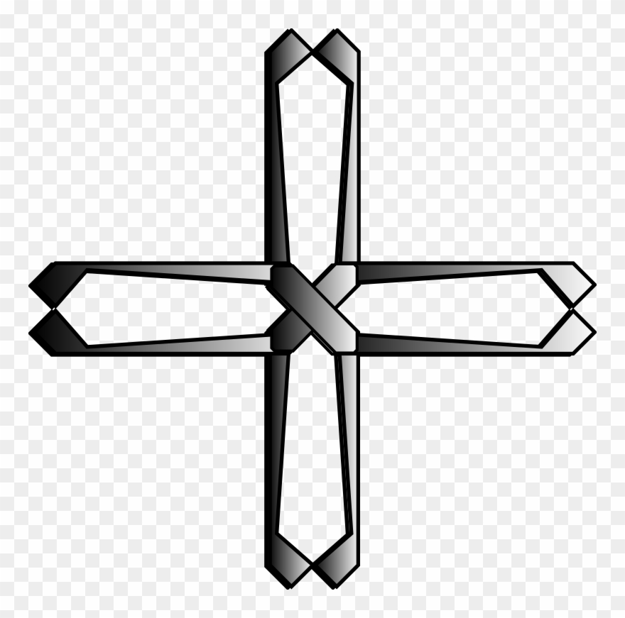 Holy Clip Art Download.