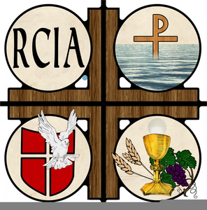 Free Catholic Easter Clipart.